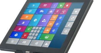 Aures and Retail & Sports Systems launch new POS partnership at four sports clubs