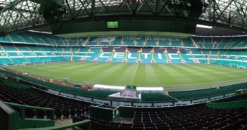 Celtic FC