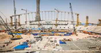 Khalifa International Stadium 1