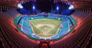 SK Happy Dream Stadium