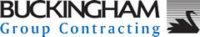 Buckingham Group Contracting Ltd
