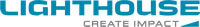 Lighthouse Technologies Limited