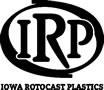 Iowa Rotocast Plastics (IRP)