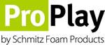 Schmitz Foam Products BV