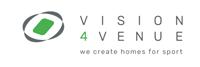 vision4venue GmnH