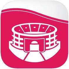 www.stadia-magazine.com