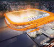 FC Cincinnati reveals images of new MLS stadium