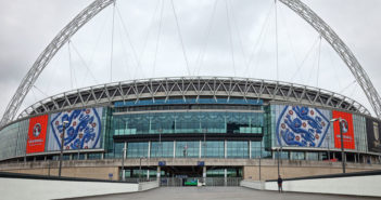No sale: Why Shahid Khan pulled £600m Wembley Stadium offer