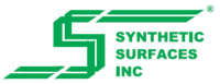 Synthetic Surfaces Inc.