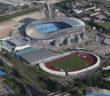 Manchester City hoping to expand Etihad stadium to 63,000