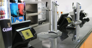 Wolves install Bleep EPOS system at Molineux Stadium