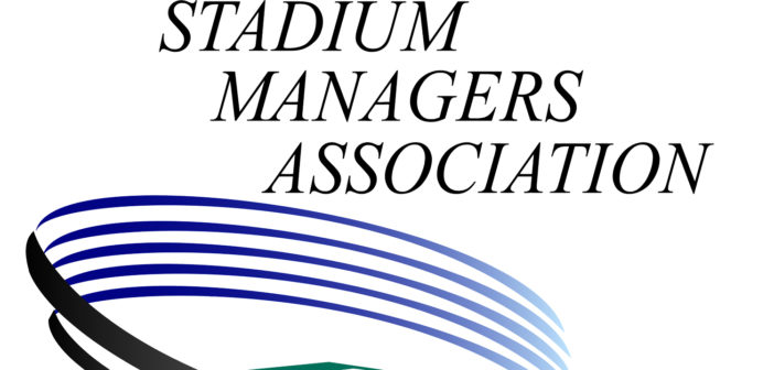 2019 Stadium Managers Association annual seminar details revealed