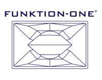 Funktion-One Research Limited