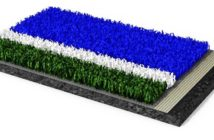 Tokyo 2020 Olympics to use artificial turf made from sugar cane for hockey fields