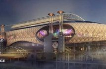 Introducing smart stadium services at the Johan Cruijff Arena