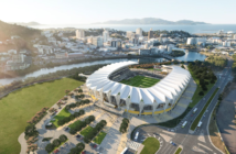 North Queensland Stadium