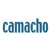 Camacho Associates, Inc.