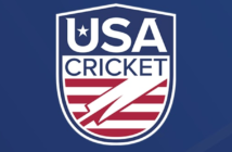 Cricket USA