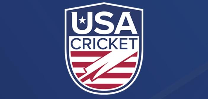 Cricket USA