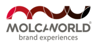 MolcaWorld