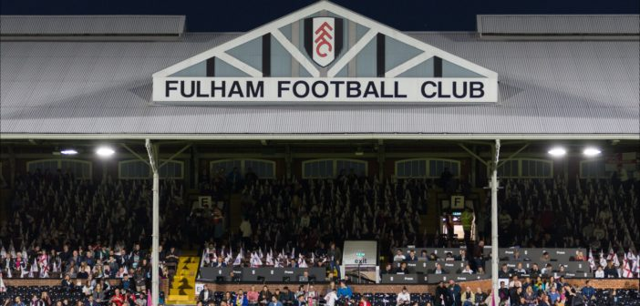 Fulham Fc Launches Inclusivity Initiatives And Sensory Packs For Fans Stadia Magazine