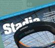 Stadia September 2020 digital edition