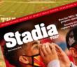 Stadia December 2020 Digital Edition