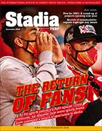 Stadia December 2020