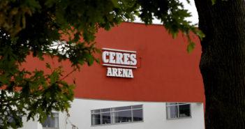 Ceres Arena